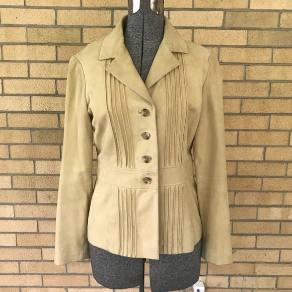 8daf0490fa3ef Brooks Brothers Jackets   Coats